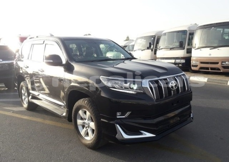 Big with watermark toyota prado bagmati bishalter 1690