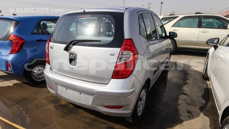 Big with watermark hyundai i10 bagmati import dubai 1713