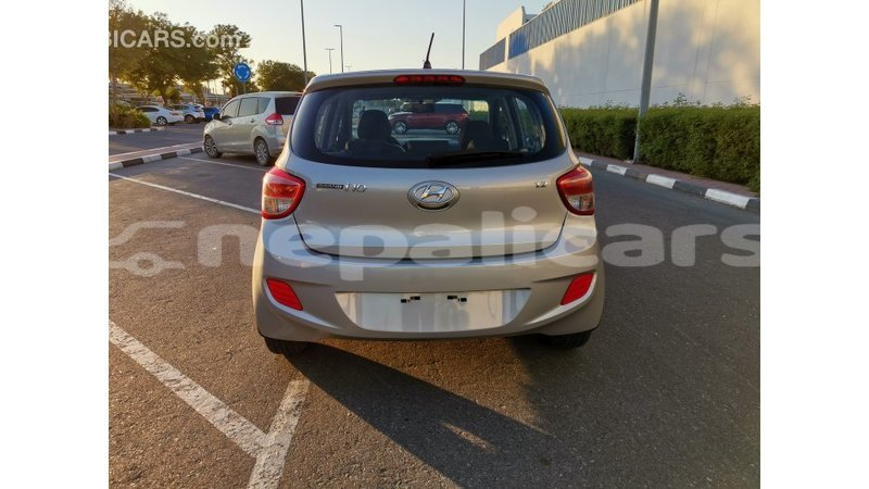 Big with watermark hyundai i10 bagmati import dubai 1791