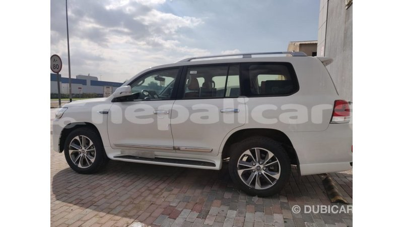 Big with watermark toyota land cruiser bagmati import dubai 1860