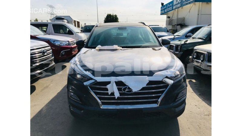 Big with watermark hyundai tucson bagmati import dubai 2071