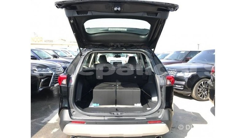 Big with watermark toyota 4runner bagmati import dubai 2754