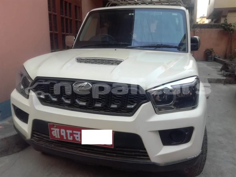 Big with watermark mahindra scorpio bagmati kathmandu 2882