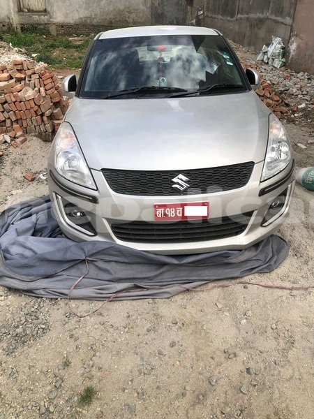 Big with watermark suzuki swift bagmati kathmandu 3312