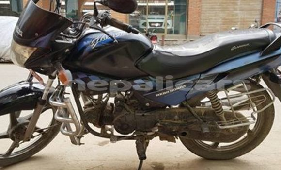 Buy and sell cars, motorbikes and trucks in Nepal - NepaliCars