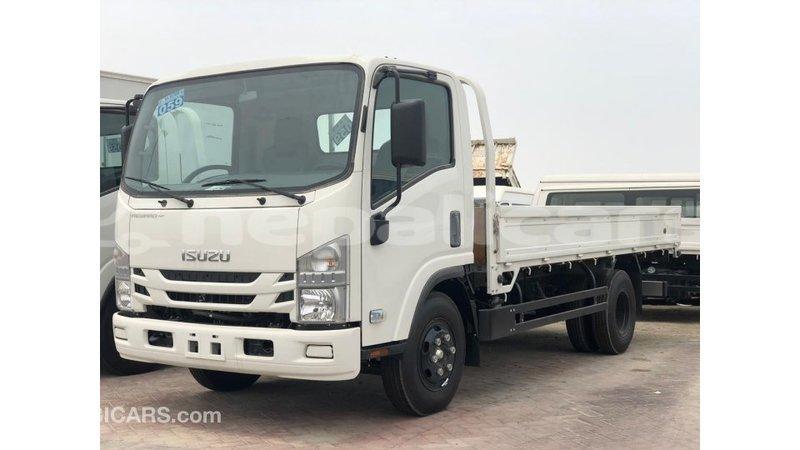 Big with watermark isuzu ftr 850 bagmati import dubai 3466