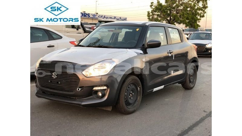 Big with watermark suzuki swift bagmati import dubai 3842