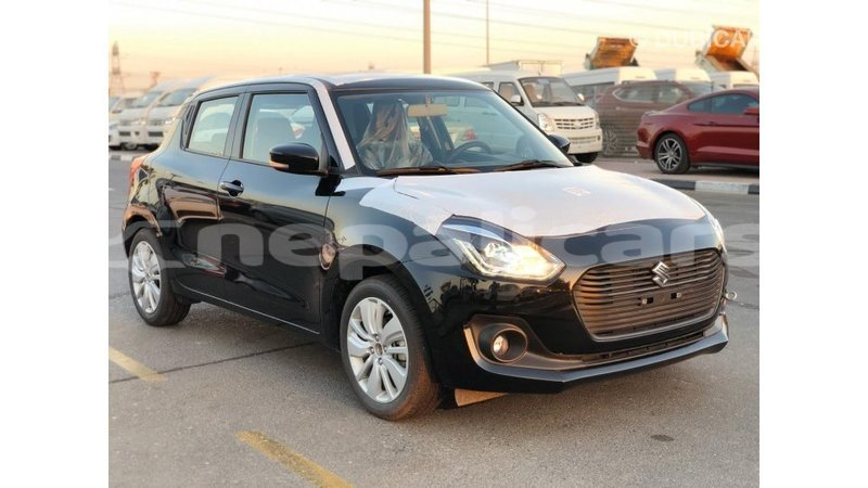 Big with watermark suzuki swift bagmati import dubai 3891