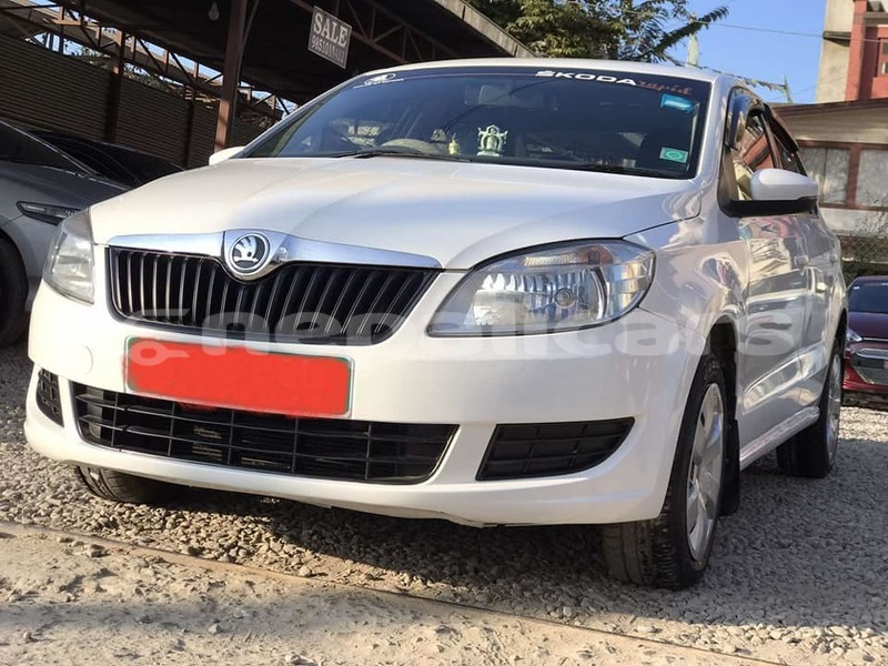 Big with watermark skoda rapid bagmati kathmandu 3983
