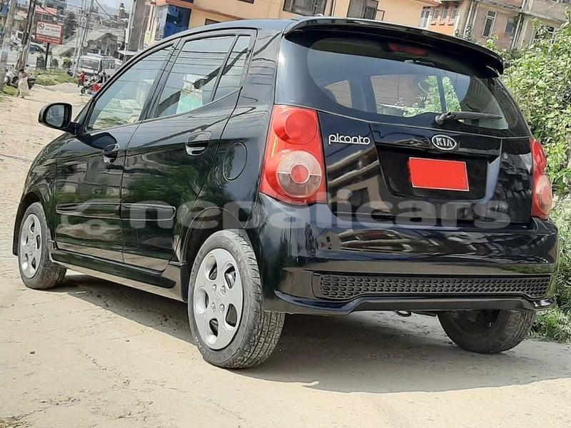 Big with watermark kia picanto bagmati kathmandu 3985