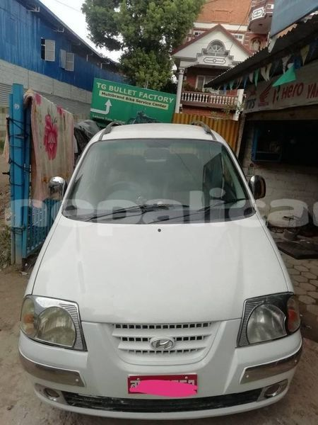 Big with watermark hyundai santamo bagmati kathmandu 3993