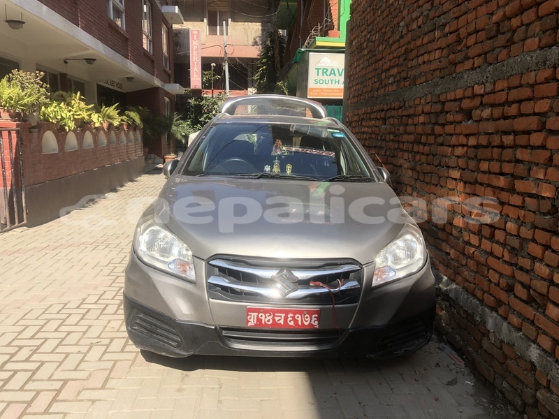 Big with watermark suzuki sx4 bagmati kathmandu 4000