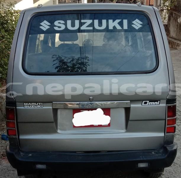 Big with watermark maruti omni bagmati kathmandu 4001