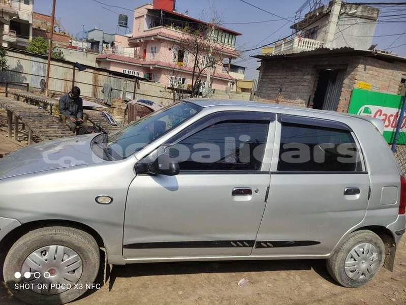 Big with watermark maruti 800 bagmati kathmandu 4006