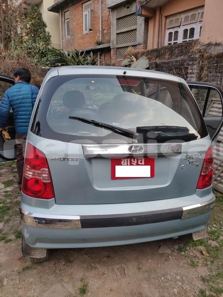 Big with watermark hyundai santamo bagmati kathmandu 4009