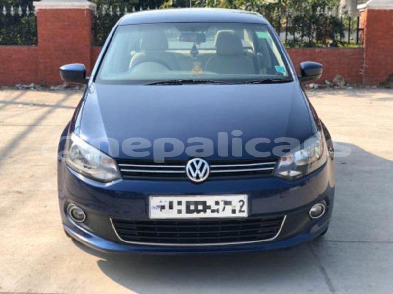 Big with watermark volkswagen vento bagmati kathmandu 4014
