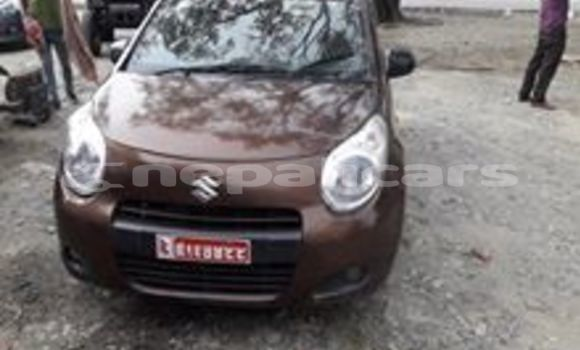 Cars For Sale In Nepal Nepalicars
